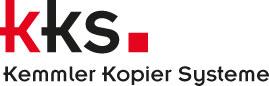KKS-Logo_2015_rot-schwarz