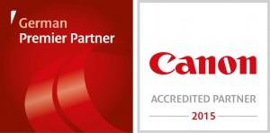 Logo-Canon-Premier-Partner-2015-rgb