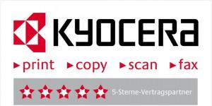 Logo-Kyocera-5Sterne-Partner-rgb